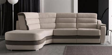rivenditori divani vendita salotti pinerolo rivenditore aerre torino