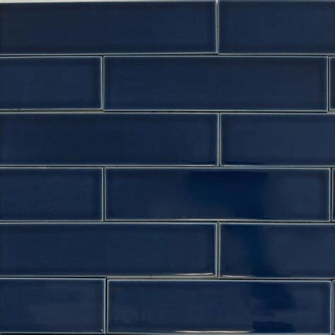 ceramic subway tile kitchen backsplash ceramic subway tile for kitchen backsplash or bathroom