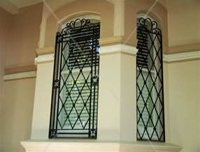 new home designs latest home window iron grill designs