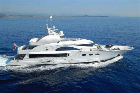 Turkey 147 Ori Mega fathom yacht elite yacht charters mediterranean caribbean yacht charters