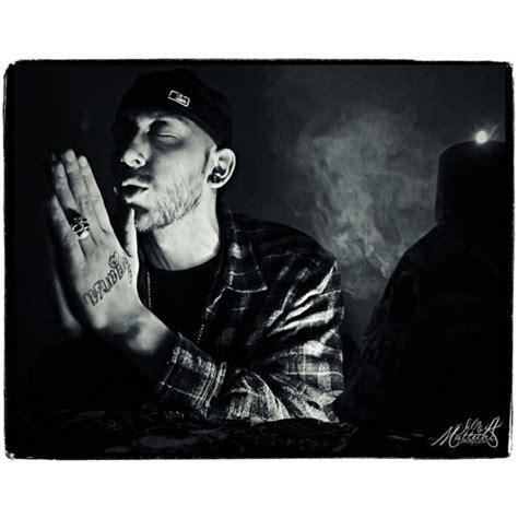 testo snuff cruel t ft ill maista snuff hip hop rec