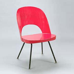 tabourettli stuhl stools barstools on architonic