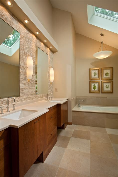 luxury kitchens and bathrooms luxury kitchen and bath renovation teakwood builders