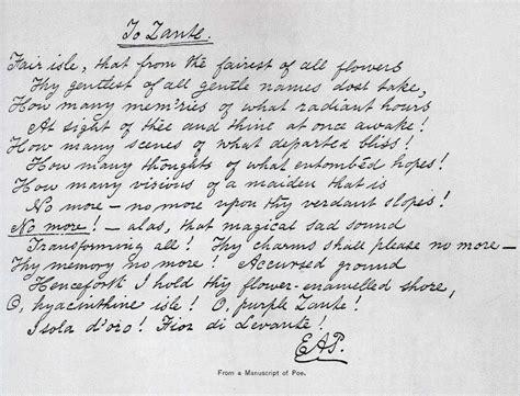 Edgar Allen Poe Essay by Stories Written By Edgar Allen Poe