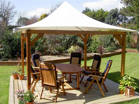 500 215 375 deck tent shade sails canopies and awnings arccan