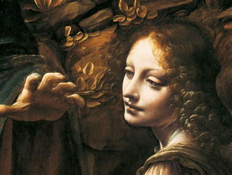 leonardo da vinci his a definitive guide to leonardo da vinci s paintings and drawings brain pickings
