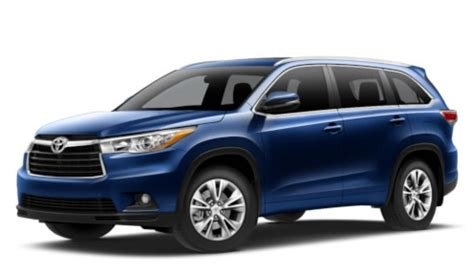 toyota highlander parts 2014 toyota highlander parts trd parts accessories