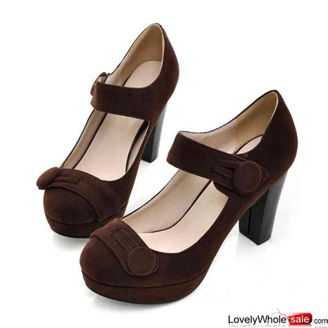 ultra high heel shoes 2012 fashion style ultra high heel shoes pumps shoes
