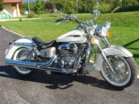 honda 750 motor honda shadow 750 motorcycles honda shadow