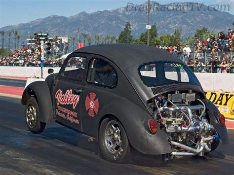 volkswagen beetle race vw cars february 4th 2009 posted in vws drag