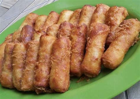 resep sosis solo ala diaz oleh diaz cookpad