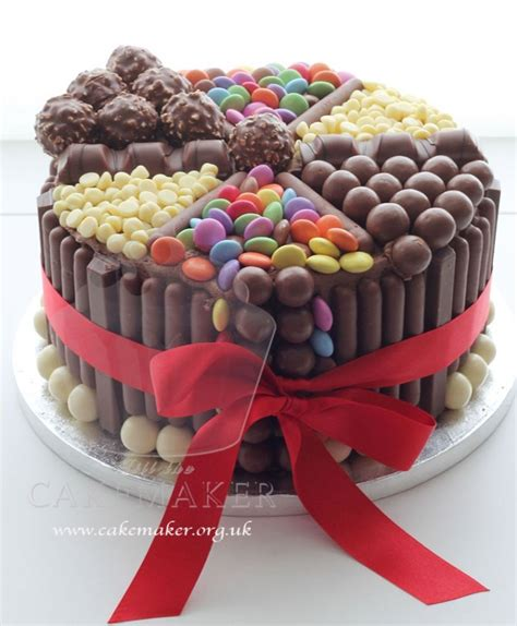great chocolate cake topping idea fooddrinkbaking pinterest chocolate cake chocolate