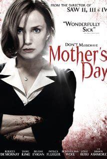 one day film za gledanje mother s day 2010 ceo film gledanje