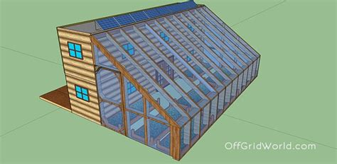 solar powered home plans 640sqft solar powered shipping container cabin with