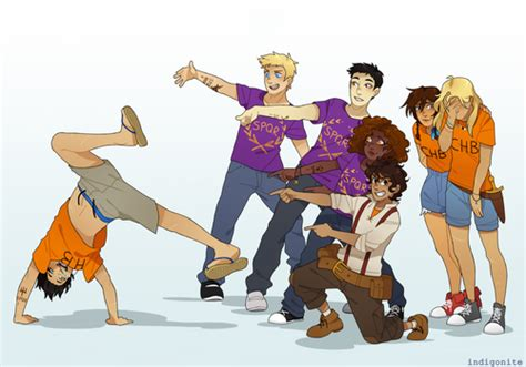 and chess apollo meets caissa books image about percy jackson in pjo hoo by sterre