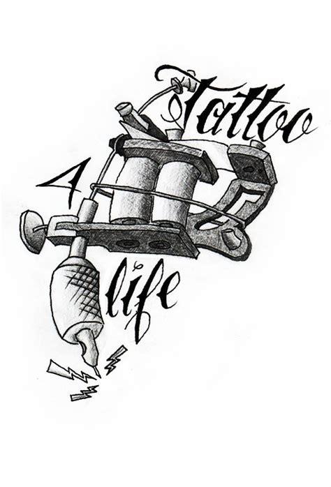best tattoo gun 7 best images about gun tattoos on