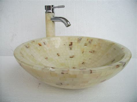 wash basin bathroom sink marble bathroom sink wash basin bathroom sinks and faucets