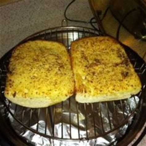 brats nuwave oven recipes