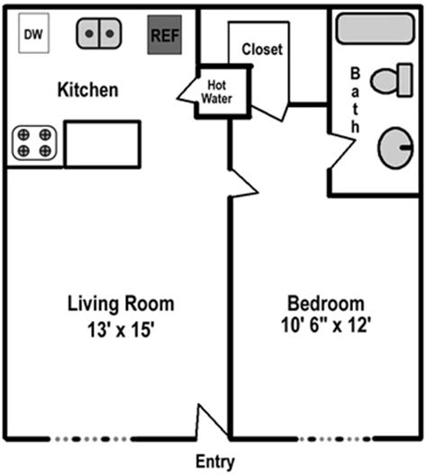 500 square meter 500 square feet apartment floor plan images frompo