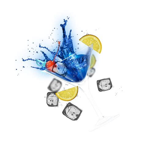 cocktail splash png martini splash png imgkid com the image kid has it