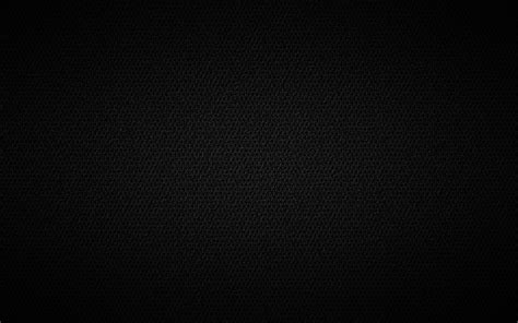 black and white textured wallpaper 24382 black textured widescreen hd wallpaper walops com