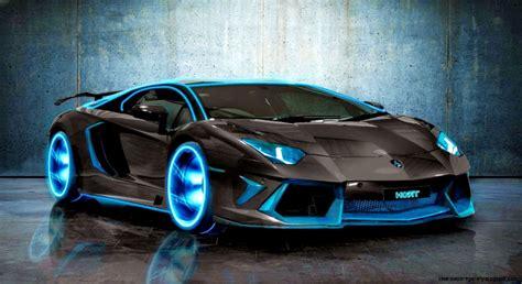 Auto Gallery Lamborghini Lamborghini Aventador Wallpaper Wallpapers Gallery