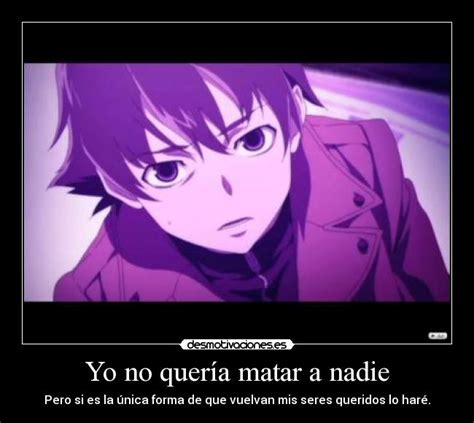 Mirai Nikki Memes - mirai nikki memes 28 images mirai nikki memes and what