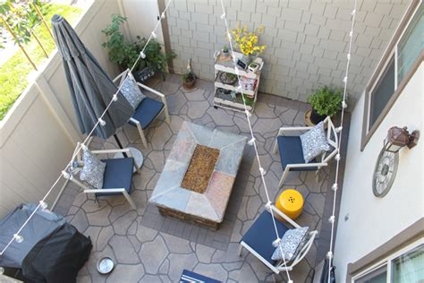 17 best ideas about small condo on pinterest condo lovable outdoor patio designs for small spaces 17 best