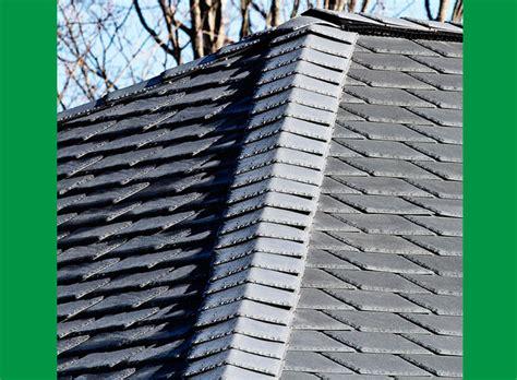 Hip Roof Ridge Cap moderne slate roof shingles hip rib caps page