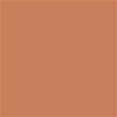 paint color copper wire sw   sherwin williams