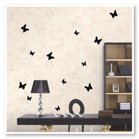 cara membuat hiasan dinding menarik cara membuat hiasan dinding agar ruangan menjadi lebih