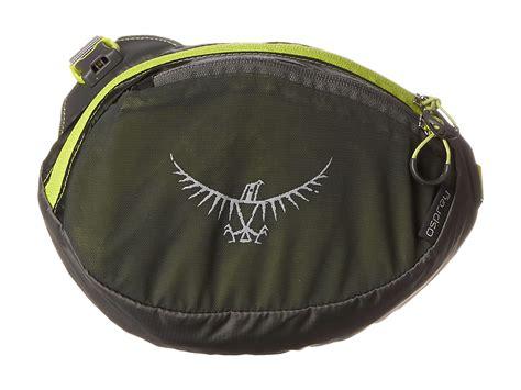 Grab Bag Osprey Ultralight Grab Bag osprey ultralight grab bag shadow grey zappos free