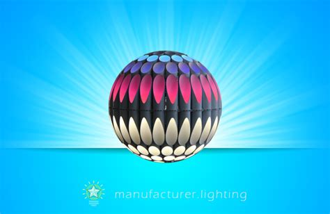 landscape lighting manufacturers suppliers exporters