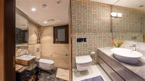 bathroom design ideas bathroom interiors ad india