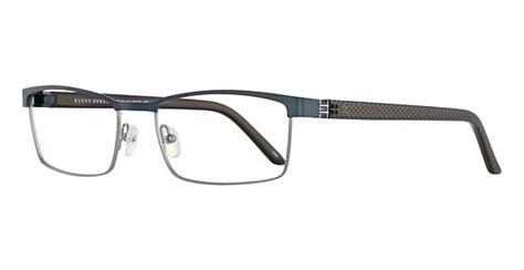 danny gokey dg 51 eyeglasses danny gokey authorized