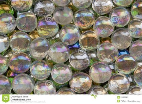 the glass bead audiobook iridescent glass stock photography image 22605542