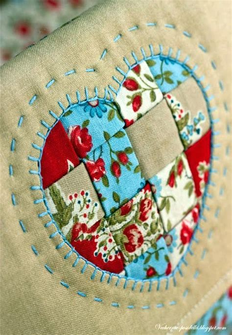 embroidery and applique designs 40 excellent applique embroidery designs and patterns