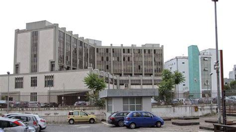 banco di napoli assunzioni prometteva assunzioni a palazzo chigi alla e in banca