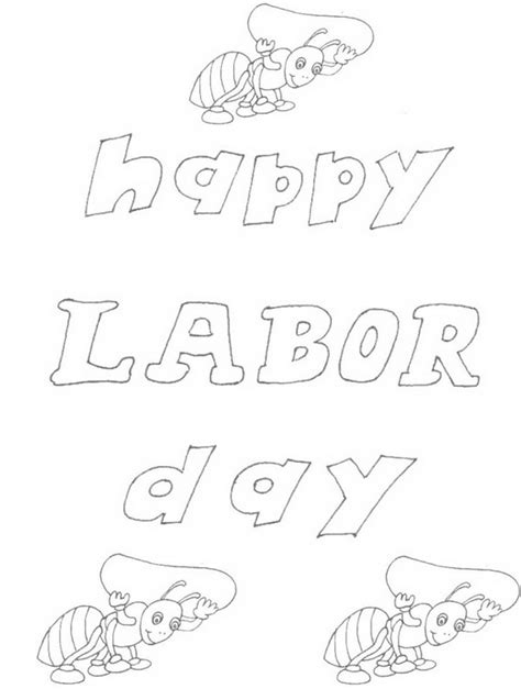 printable coloring pages labor day 301 moved permanently