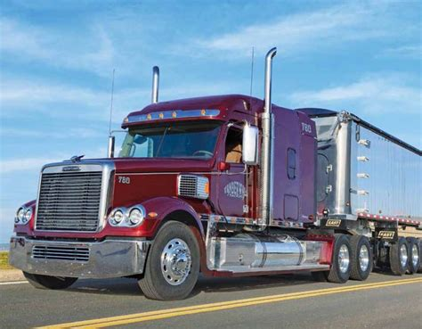 kenworth 2017 calendar 42 best images about big rigs of the road on