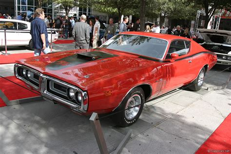 71 charger rt 1971 dodge hemi charger r t dodge supercars net