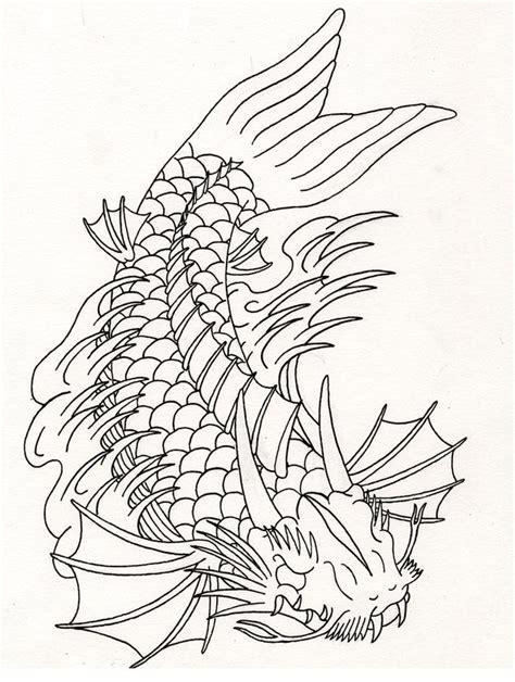 koi fish tattoo sketch zodiac tattoo designs there is only here koi fish tattoo