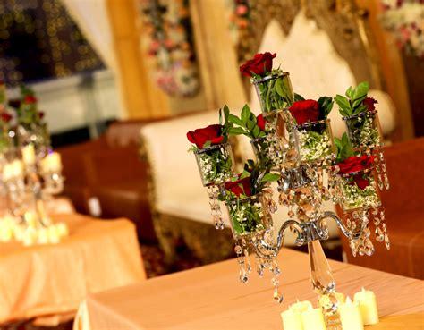 star hotel  jabalpur wedding hall spa vijan mahal