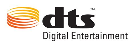 dts  dolby digital       tech