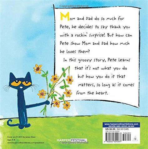 Pete The Cat Rock On And pete the cat rock on and import it all