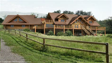 texas ranch houses texas ranch style log homes texas ranch style homes
