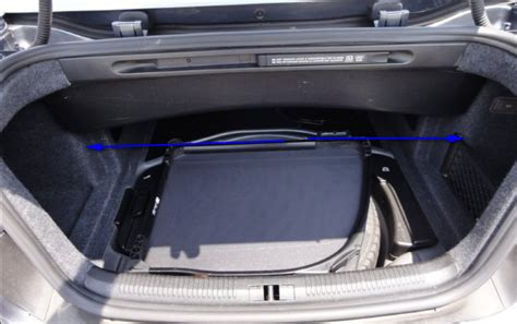 audi bose lifier location audi free engine image for