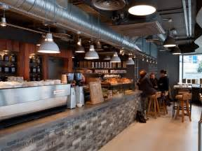 Coffee Shops The 50 Best Coffee Shops The Independent