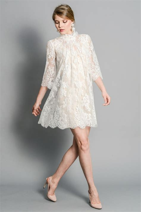 Promo Dress Pendek Brukat Mini Dress Brokat 827 best images about lace n kebaya on fashion weeks marchesa and lace gowns