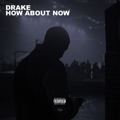 drake how bout now take a break from taylor swift s 1989 with this week s